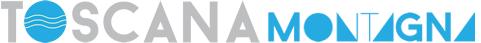 Logo Portale Monti Toscani